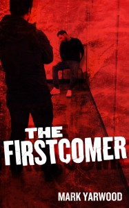 the-firstcomer-front-cover